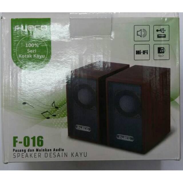 Usb Yang Didukung Audio Speaker Pengeras Colokan Earphone Source. Source · Belanja .