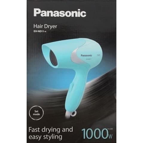 hair-dryer panasonic - Temukan Harga dan Penawaran Alat Kecantikan Online  Terbaik - Kecantikan Februari 2019  5512955c56