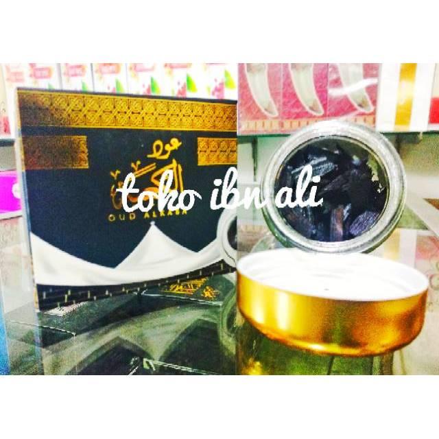 Buhur bukhur bukhor kerucut aroma buhur import pewangi pengharum ruangan dupa arab import | Shopee Indonesia