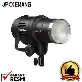 Profoto B10 OCF Flash Head Garansi Resmi | Shopee Indonesia