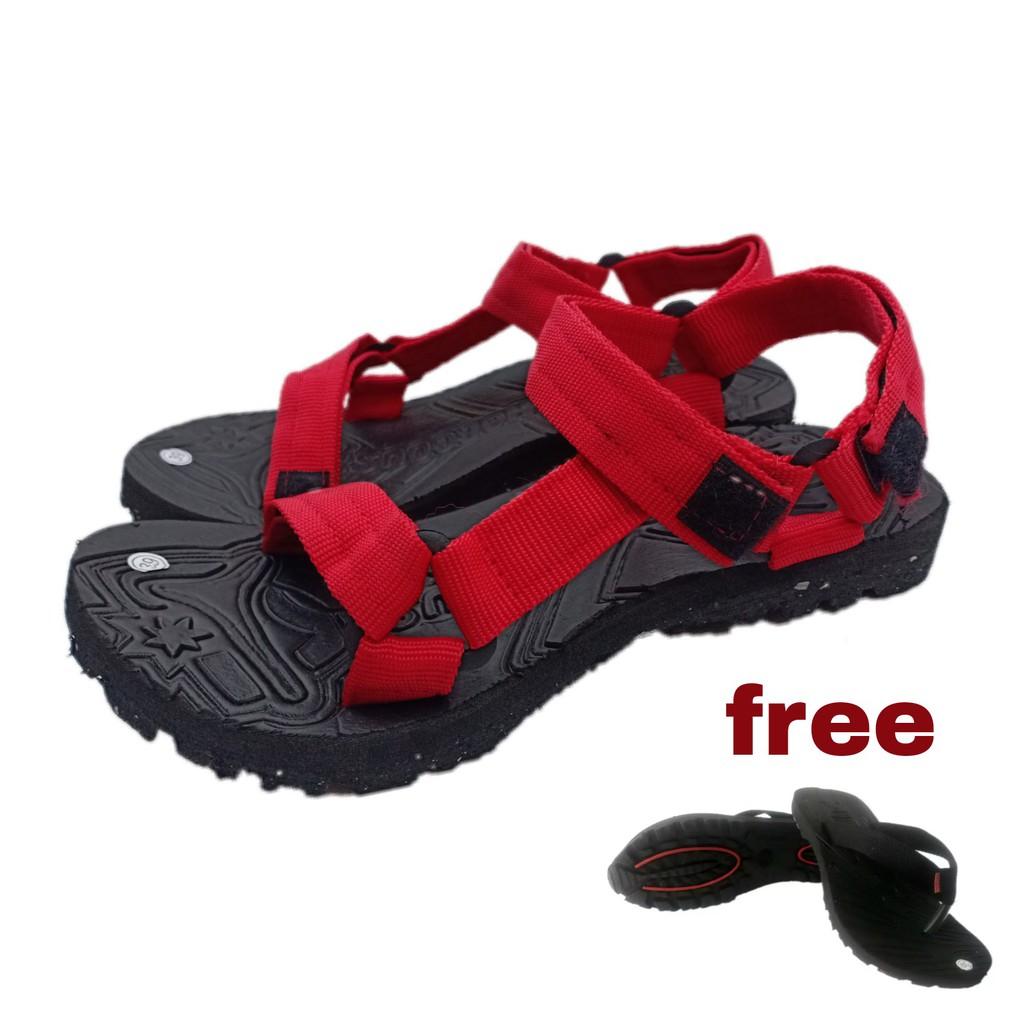 New Sandal Casual Keren Merk Zapato Enzo Harga Murah Berkualitas Free Ongkir   e55cb43191