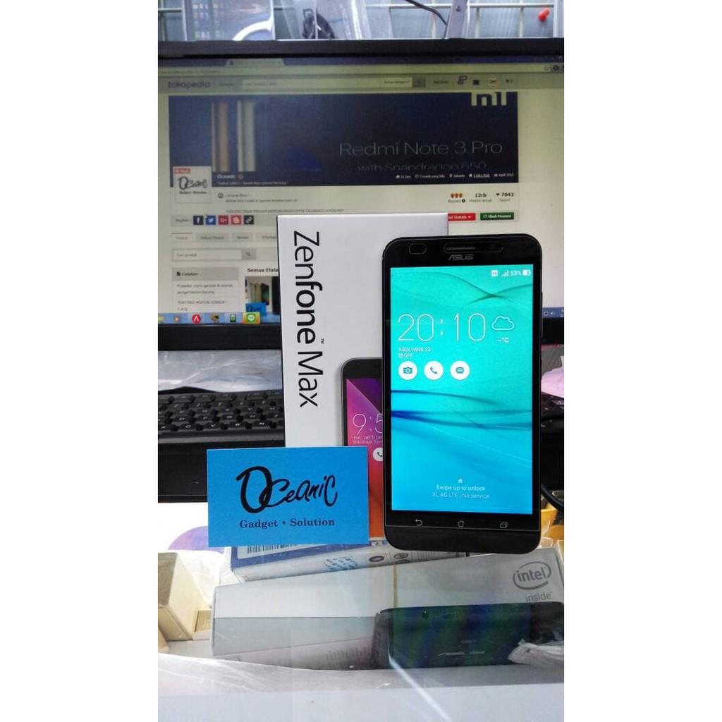 Promo Sony Xperia Z4 Compact Docomo Ram 2 Internal 16gb A1121 Hp Second Gb Rom 16 Shopee Indonesia