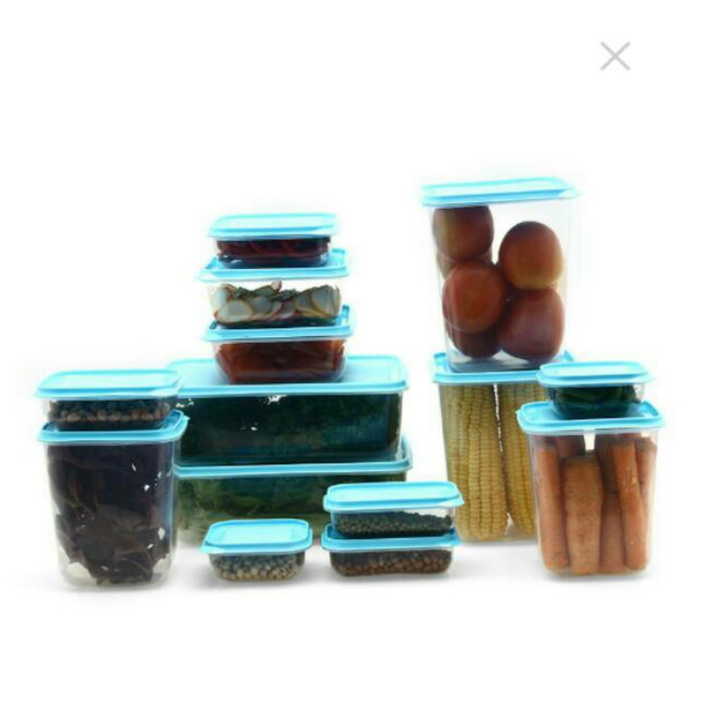 Toples Cemilan Praktis 1 Set Isi 14 Pcs Daftar Harga Terlengkap Kue Lebaran Makanan Ringan Otaru Ps 1200 Ml Promo Idul Fitri Calista Sealware 14pcs Shopee Indonesia