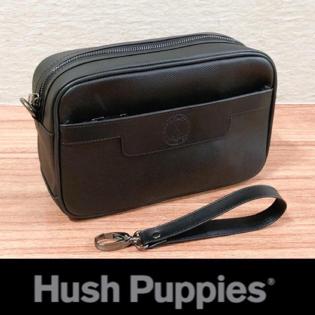 clutch hush puppies - Temukan Harga dan Penawaran Clutch Online Terbaik - Tas  Pria Januari 2019  19df0856bd