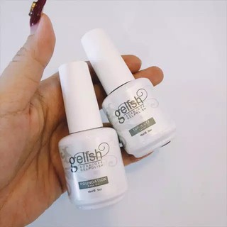 Gelish Ido Color Gel Polish 15ml Nail Gel Polish Shopee Indonesia