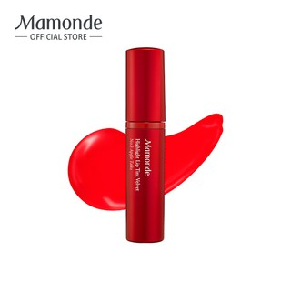 Mamonde Highlight Lip Tint Velvet 03 5g thumbnail