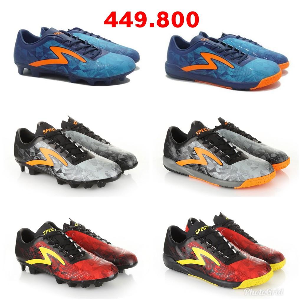 Belanja Online Sepatu Olahraga - Olahraga   Outdoor  f2d59995d7