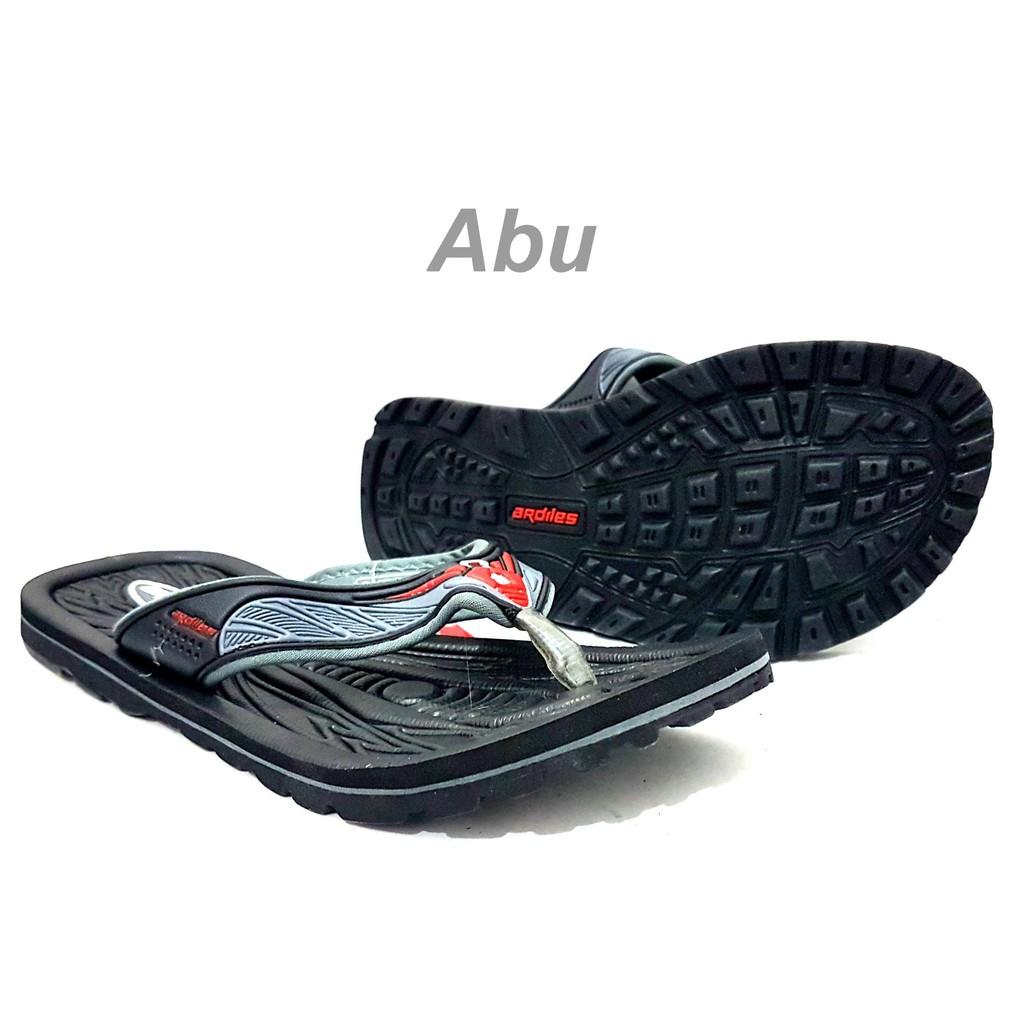 Daftar Harga Ardiles Men Kolyma Running Shoes Hitam 44 Update 2018 Articuno Grey Black 41 Sepatu Sneakers Sesuai Gambar Iklan 100 Casual Solkaret Empuk