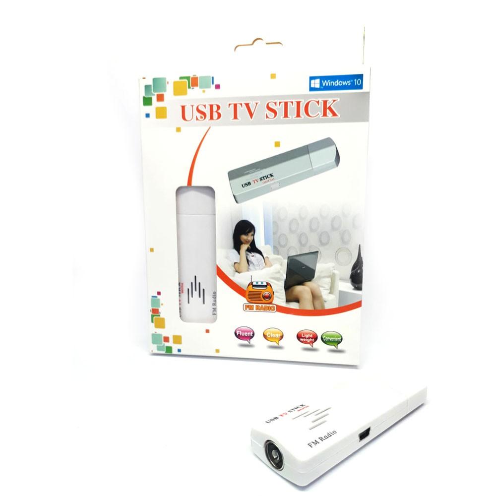 Cyborg Ckg 066 Cmg Paket Keyboard Mouse Gaming Shopee Indonesia Votre Kb2308 Usb