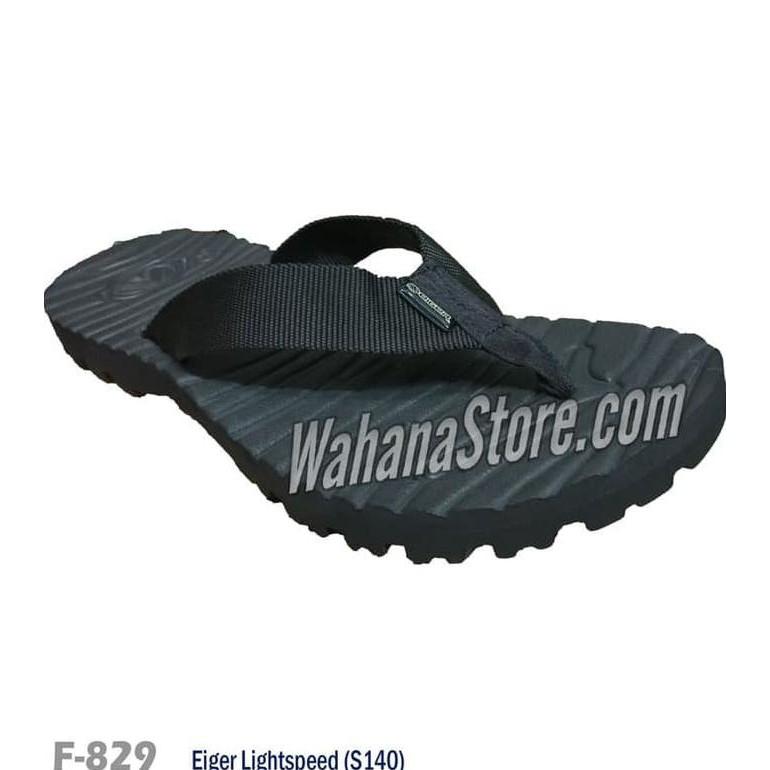 sendal eiger - Temukan Harga dan Penawaran Flip Flop   Sandals Online  Terbaik - Sepatu Wanita Januari 2019  f8bac1a7cc