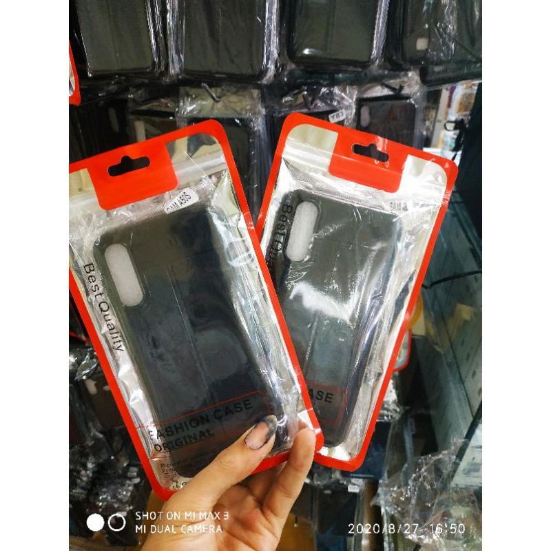 Autofocus Samsung A50S / leather case Samsung A50S / casing Samsung A50S