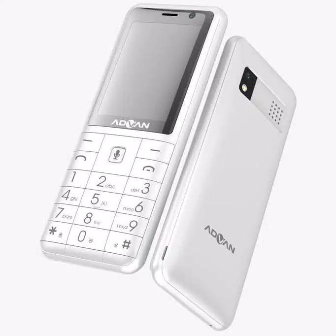 advan hape online 4G LTE Phone Hp Bisa whatsapp not hp Nokia jadul