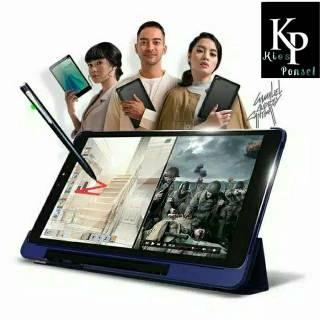 Tablet 10 1