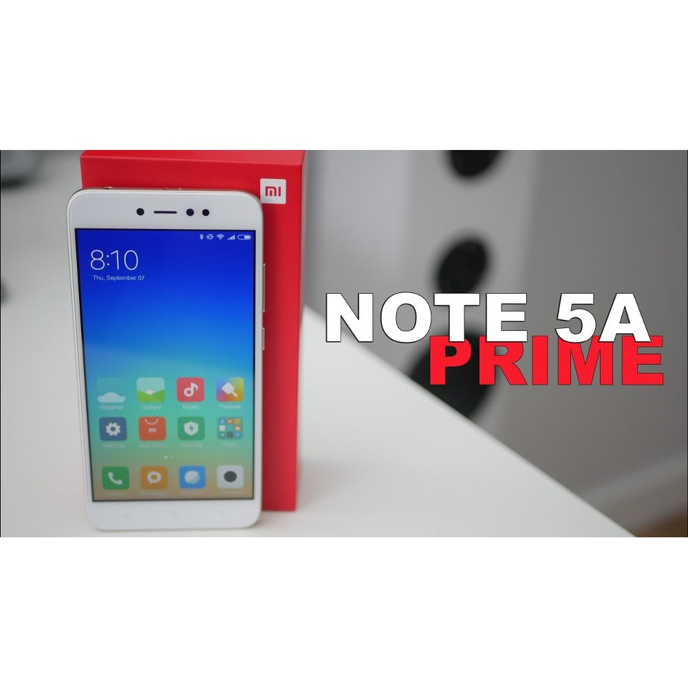 Handphone Xiaomi Redmi 4x Ram 3gb Internal 32gb New Gold Rom Global 5a Prime Grey 2gb Garansi Distributor 1thn Official Shopee Indonesia