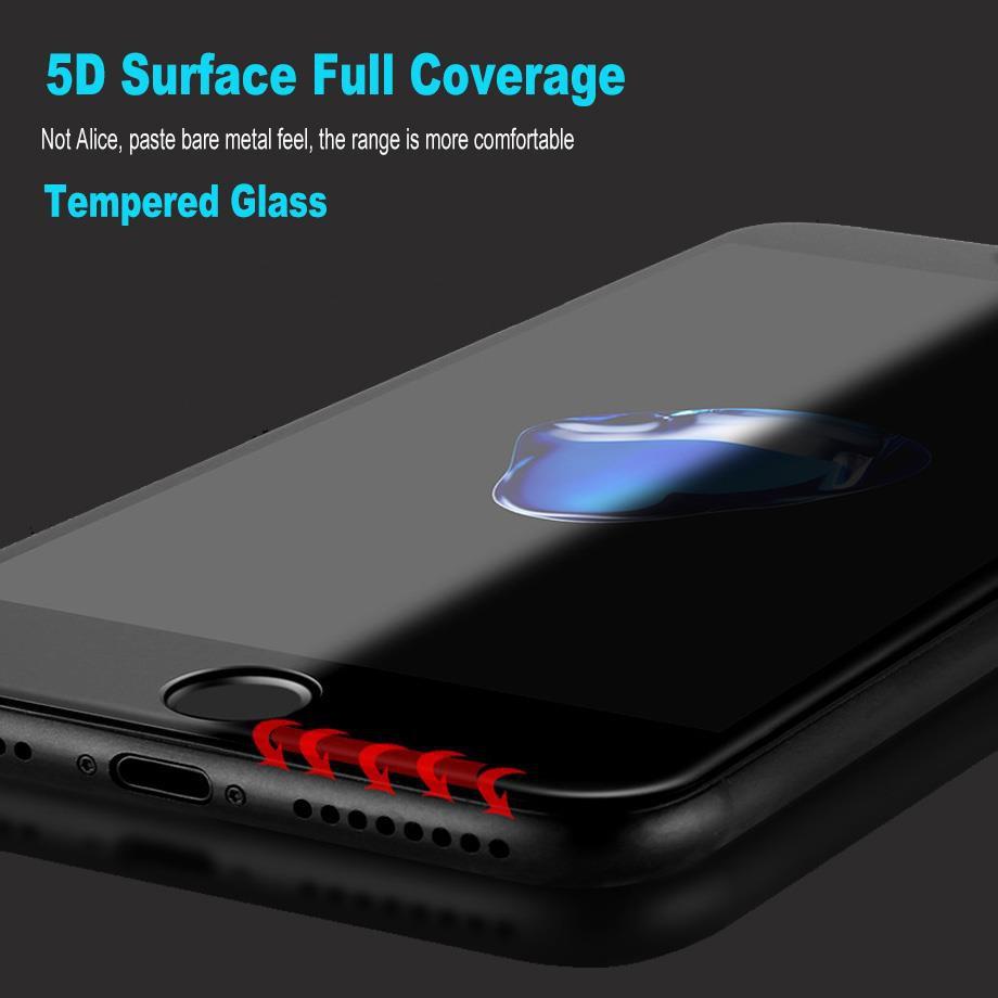 Tempered Glass Samsung A6 A8 J4 J6 J2 Pro 2018 J3 J5 J7 2017 Lg L40 4gb Gorilla Kitkat Putih Prime J1 Ace A9 C9 Duo Plus Shopee Indonesia