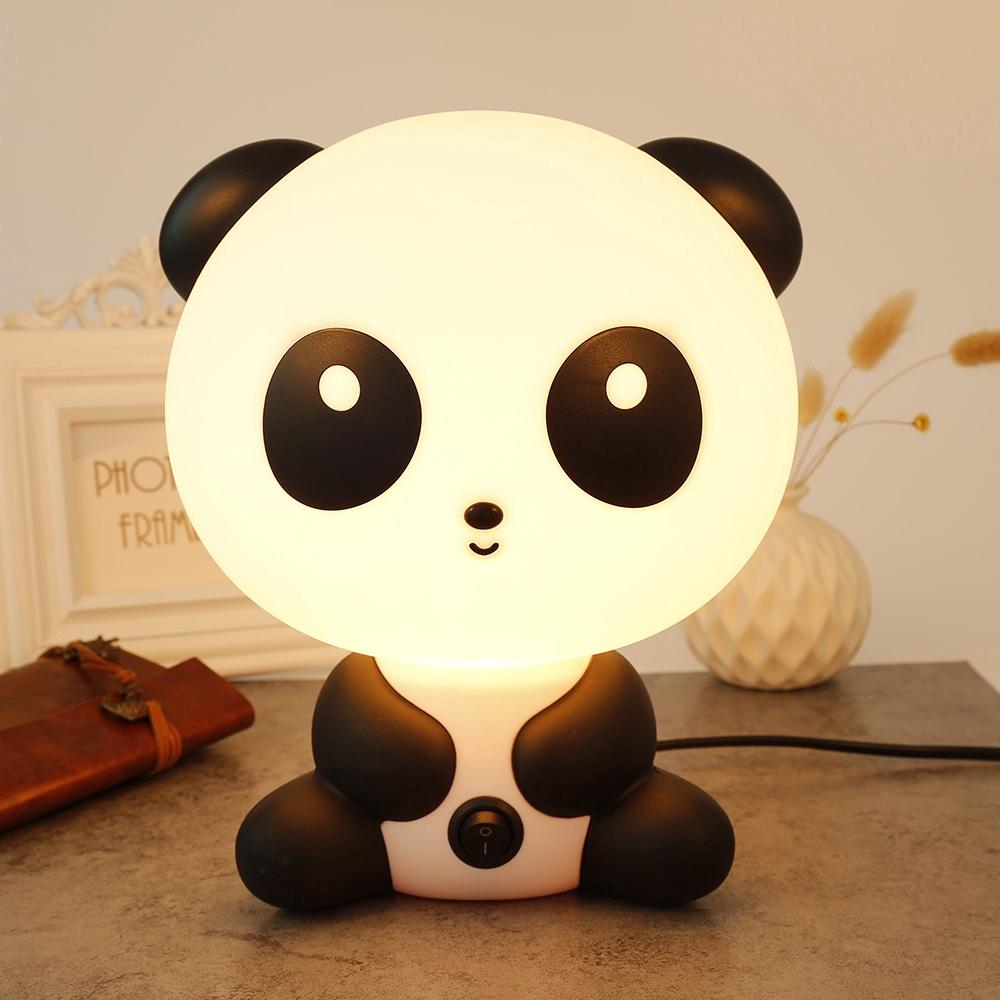 Unduh 570  Gambar Animasi Panda Romantis HD Paling Baru