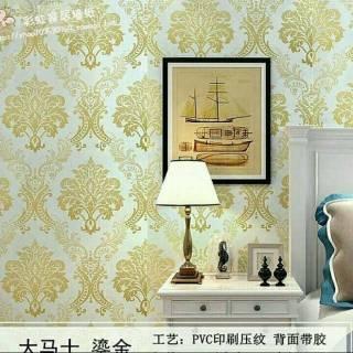 Unduh 700 Wallpaper Cantik Ruang Tamu  Paling Keren