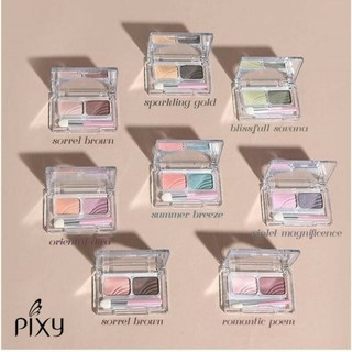 Pixy Eyeshadow thumbnail