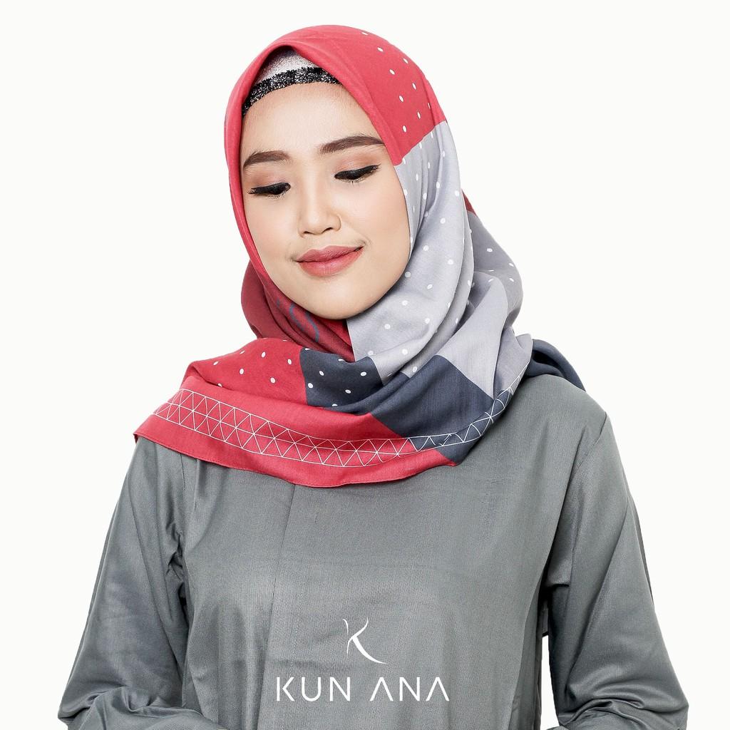 Ar 185 Dark Brown Shopee Indonesia Segiempat Shabby Chic Sj0004