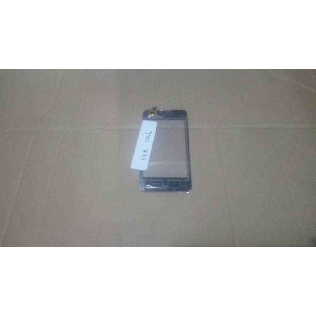Touchscreen Wiko Sunset 2 Zv Orii Shopee Indonesia Maxtron New8a Smartphone