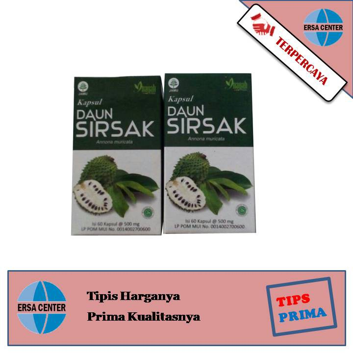 Kapsul Black Garlic Garlicmaxs - Bawang Hitam Darussyifa. Source · Kapsul Sari Buah Tin Original   Shopee Indonesia -. Source · harga Kapsul Ekstrak Bawang