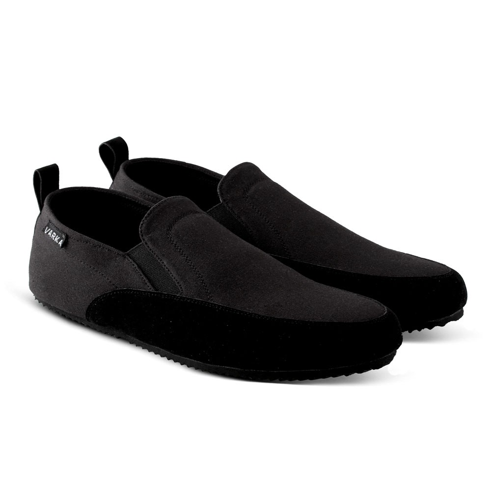 Jual Produk Sepatu Pria Online  39dbba7b19