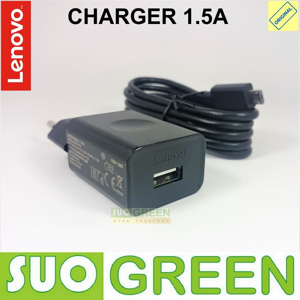 Charger Lenovo original output 2a a7000   a6000   p70   p90 etc ... 0a0acd4f8f