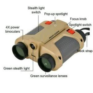 Terbaru Jual Teropong Binoculars Binocular Kekeran Teleskop Telescop | Shopee Indonesia