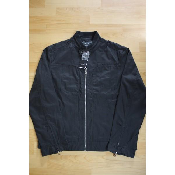 Original • BNWT • Columbia Waterproof Outdoor Jacket - Navy Blue ... 1adce73542