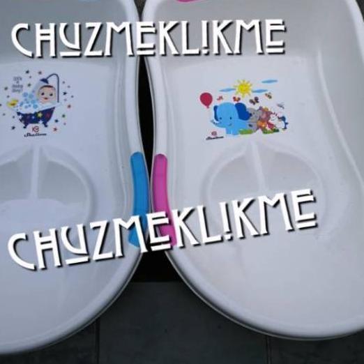 ♥ Bak mandi bayi/Bak mandi bayi plastik/Bak mandi plastik (/) ♪