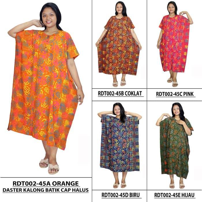 daster kalong - Temukan Harga dan Penawaran Baju Tidur Online Terbaik -  Pakaian Wanita Januari 2019  fce89581bd