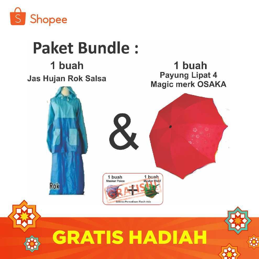 Jas Hujan Setelan Elmondo Xxl Size King 910 Shopee Indonesia 2 Kepala Huan Ponco In 1 Best Idea