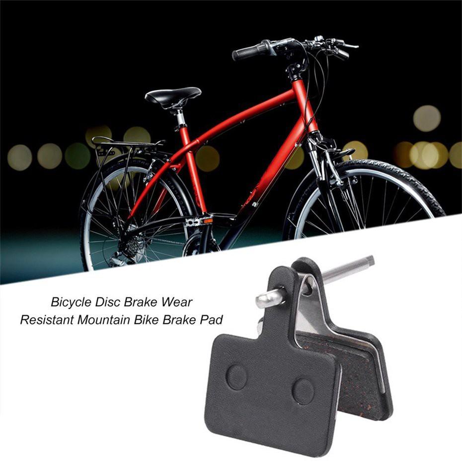 MTB Rantai untuk sepeda Tetap Bingkai Pelindung Garpu Belakang Perawatan Bungkus Penutup Hitam. Source ·