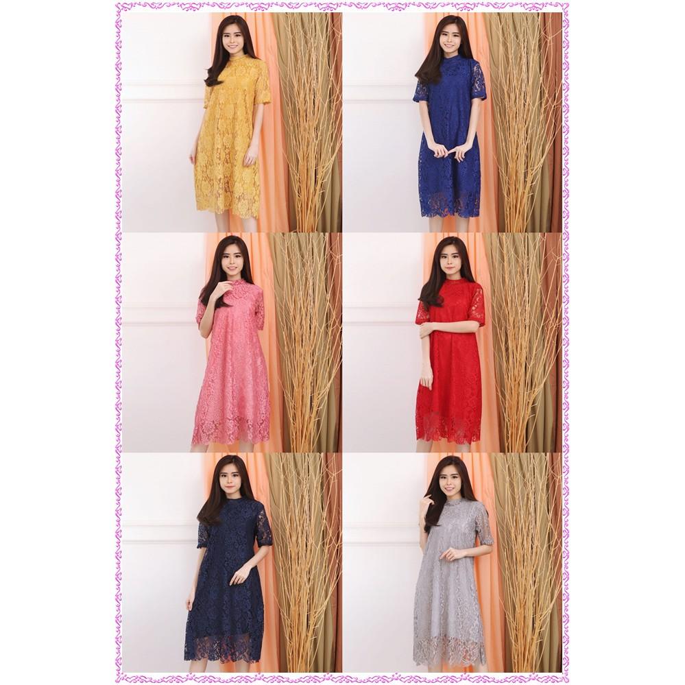 Download Desain Baju Batik Hamil Kantor   Desaprojek