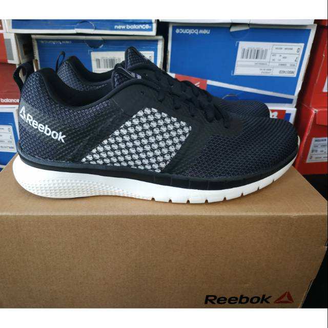 Reebok Astroride Run Fire Original  247b60e8d1