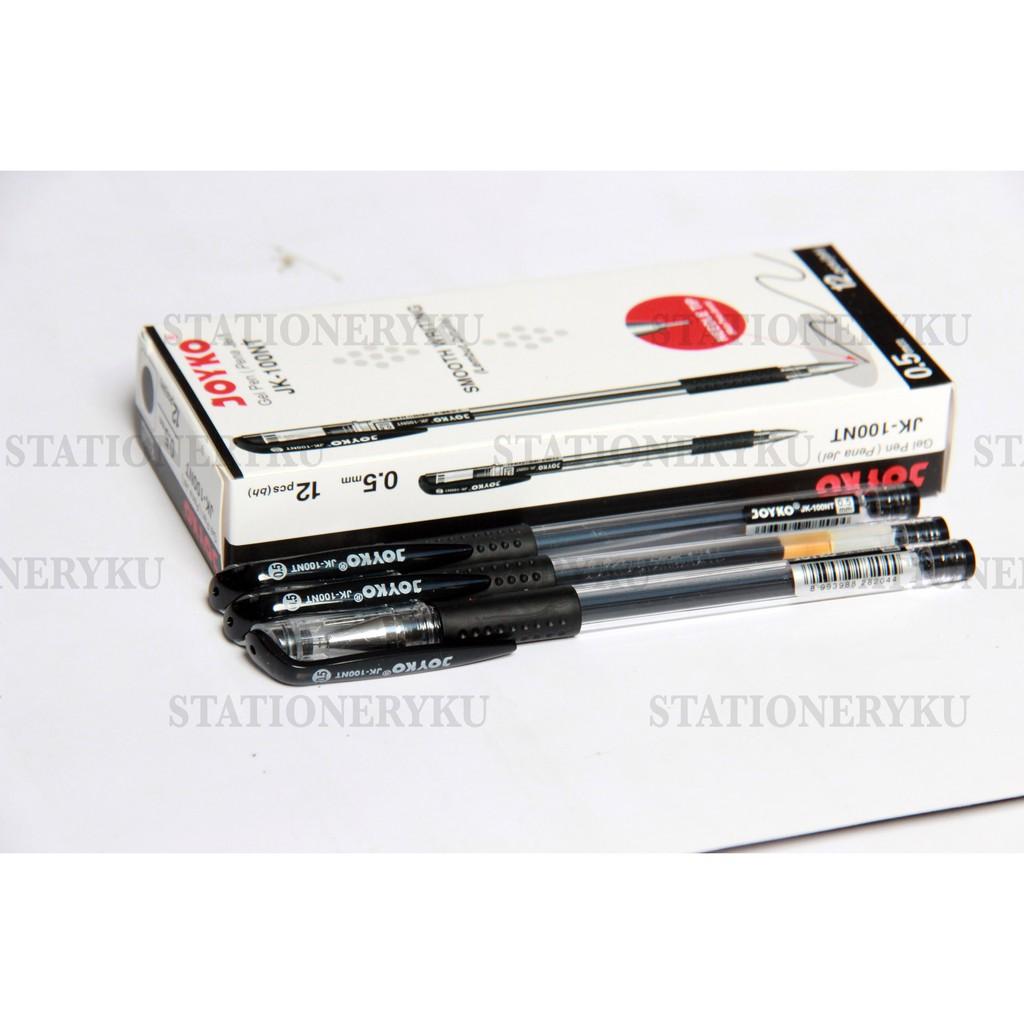 Gel Pen Ayam 927 923 922 Shopee Indonesia Joyko Gp 181 Batique 12 Pcs Tinta Hitam