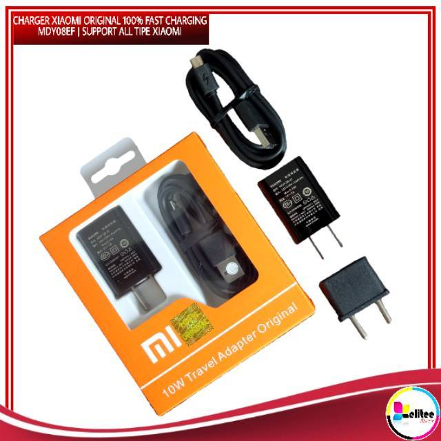 1.2m 3in1 Kabel USB Data Lightning /Micro USB/Type C Charging Cepat USB untuk iPhone Huawei Android | Shopee Indonesia