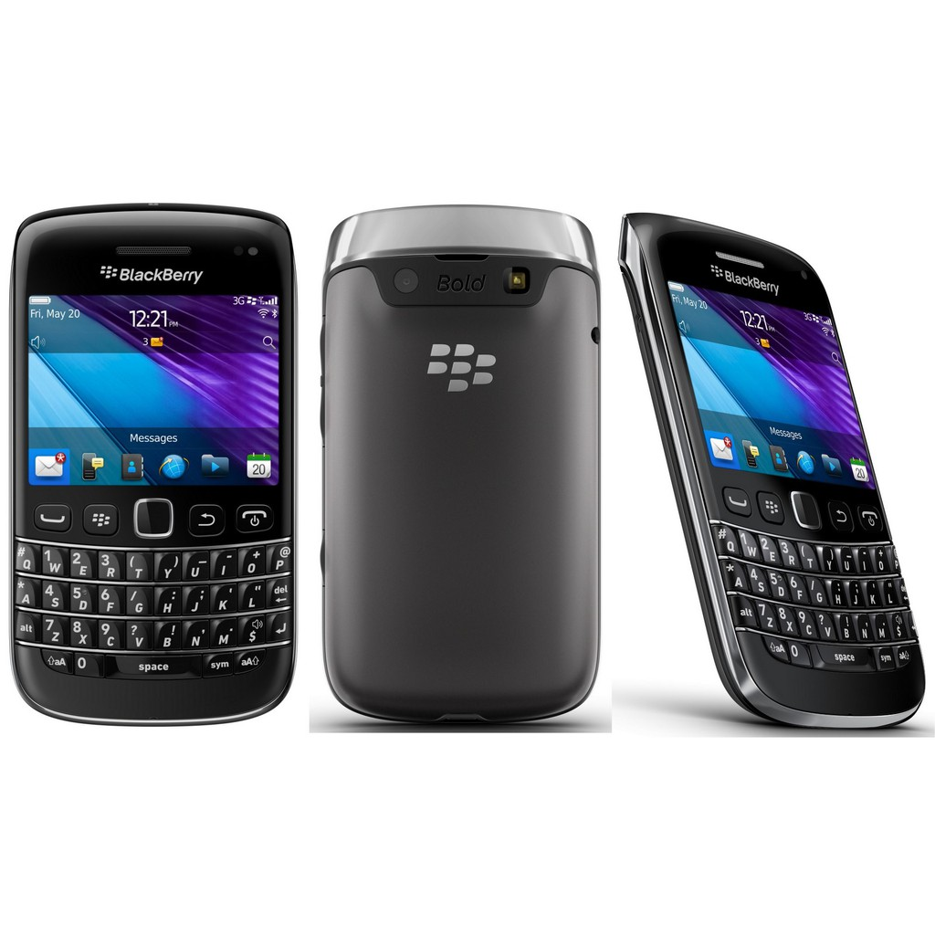 Blackberry Aurora Ram 4gb 32gb Garansi Resmi 1 Tahun Banyak Bonus Hitam Black Shopee Indonesia