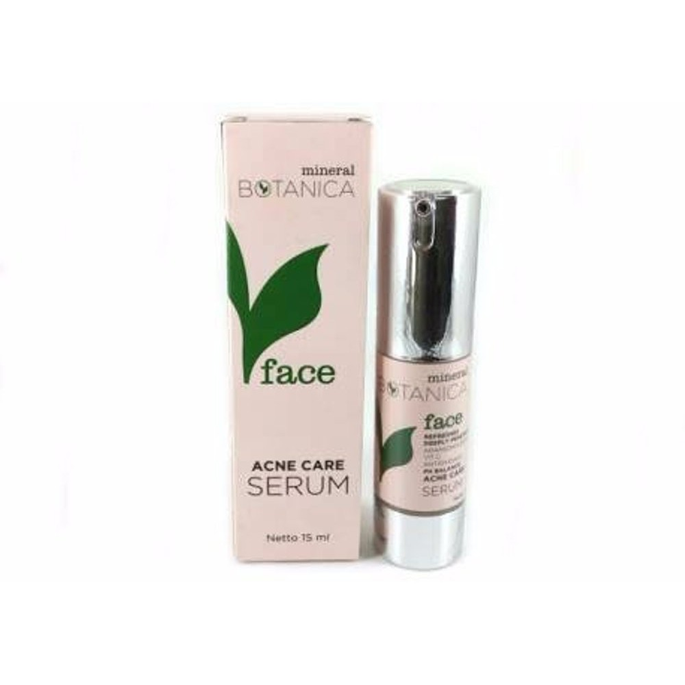 Besar Ovale Face Paper Kertas Minyak Isi 100 Terlaris Micellar Water Acne Skin 200ml Khusus Area Pulau Jawa Shopee Indonesia