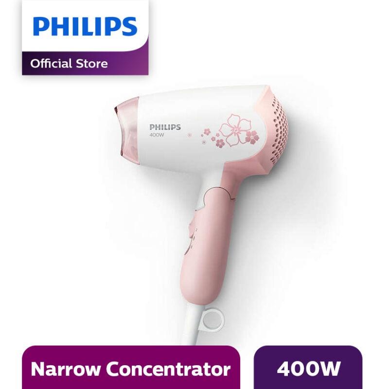 PHILIPS HAIR DRYER HP 8108-Murah dan Bagus  5154402985