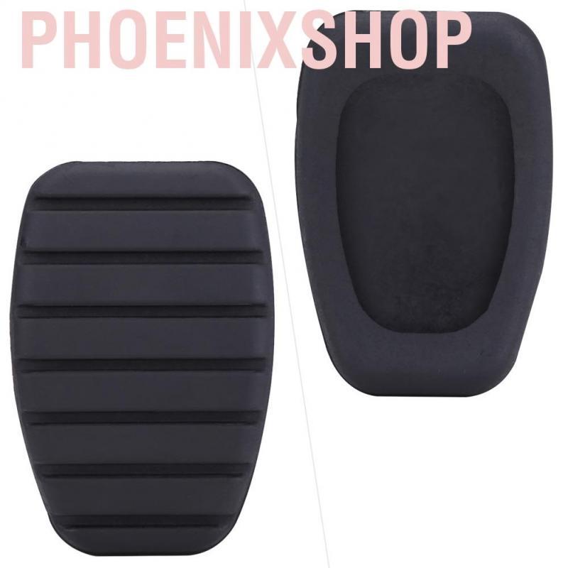 HEAVY DUTY SEAT COVERS BLACK 1+1 FOR RENAULT KANGOO 09-12