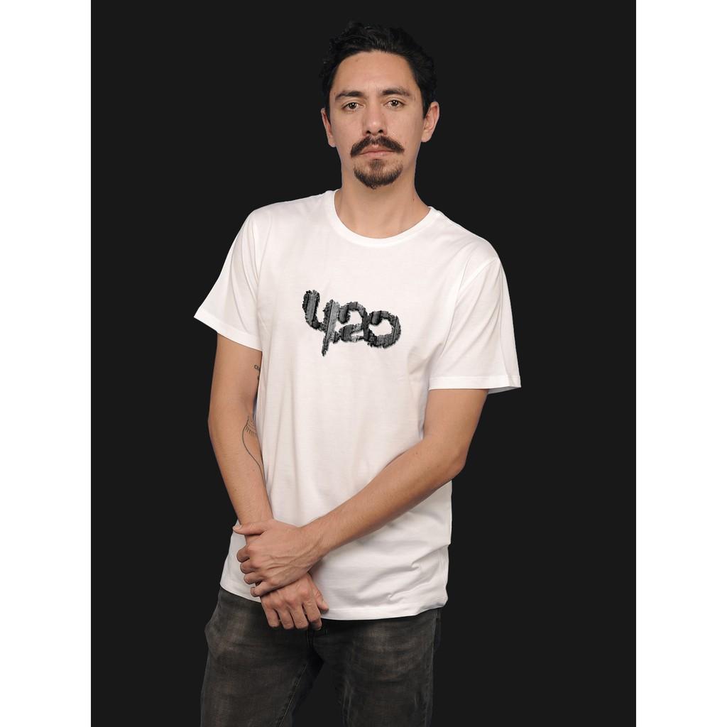 420 Micro Waves Black Shopee Indonesia Eiger Riding Ride Classic Ol T Shirt Navy Kaos Pria S