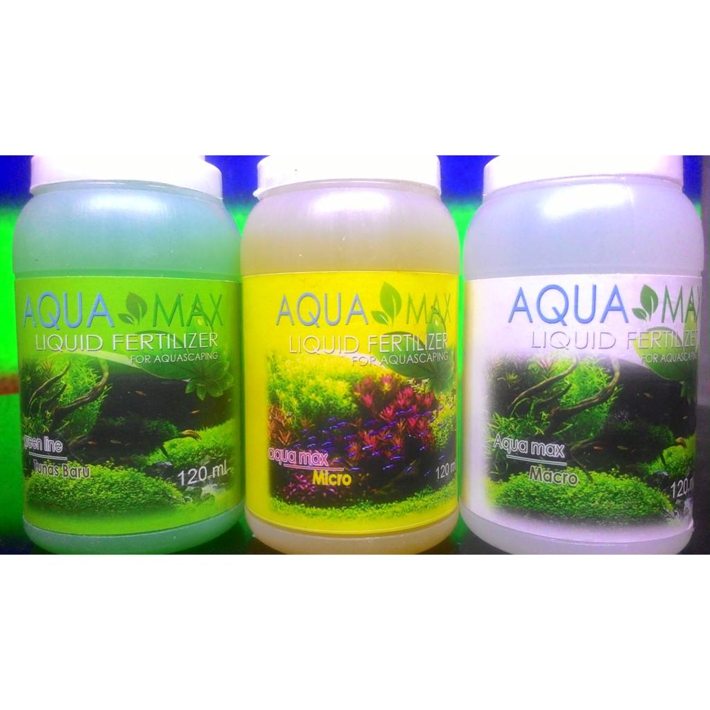Pinset Bengkok Aquascape Hopar 27cm Update Daftar Harga Terbaru Kandila For Lurus Untuk Paludarium Atau Aquarium Shopee Indonesia