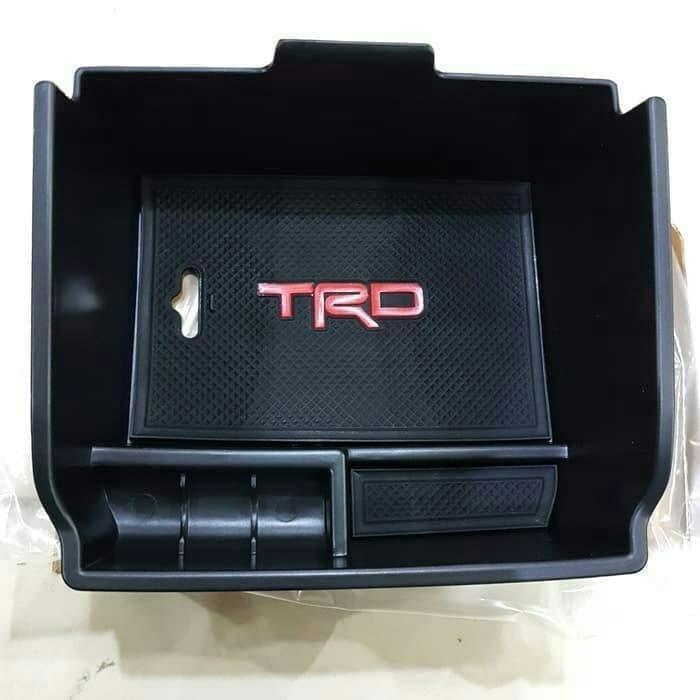Consule Box Innova Reborn/Multitray Center Console box ...