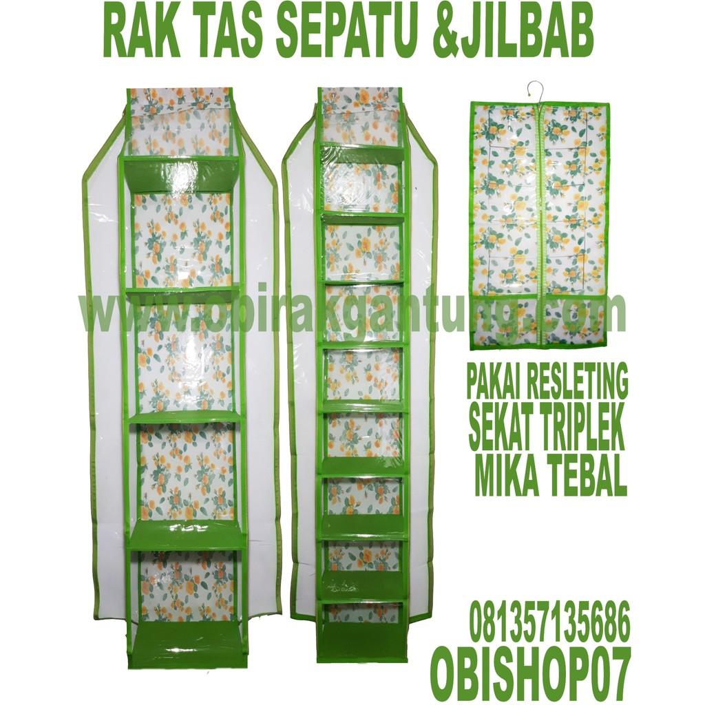 1 Paket Hbo Dan Hso Hanging Bag Shoes Organizer Rak Tas Sepatu Hboz Frozen Biru Zipper Gantung Retsleting Karakter Hello Kitty Shopee Indonesia