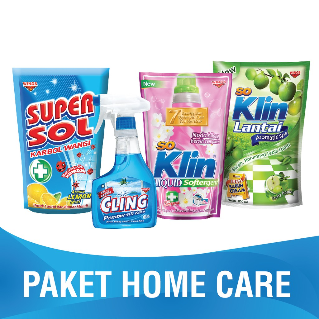 Paket Toilet Cleaning Strip Shopee Indonesia Twin Pack Glade Matic Spray Refill Lavender 146gr