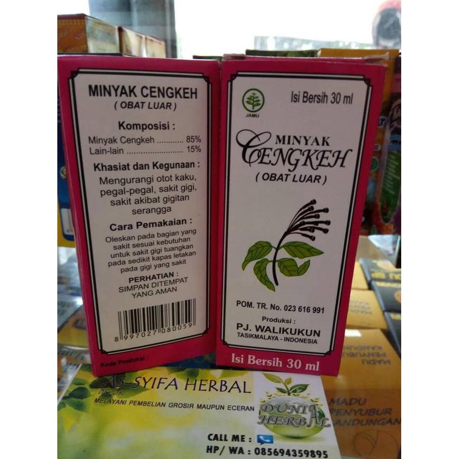 Cuci Gudang Underpad Sensipad 60x90 Isi 10 Lembar Shopee Indonesia Sensi Pad
