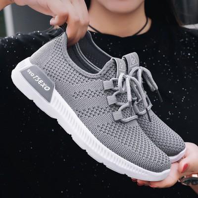 9 Brand Lokal Sepatu Cewek Yang Wajib Kamu Punya