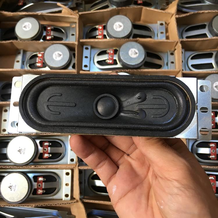 Speaker Tv Full Range 8 Ohm 10 Watt