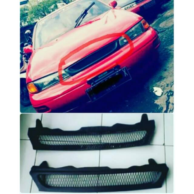 9000 Modif Mobil Timor Elegan HD Terbaik